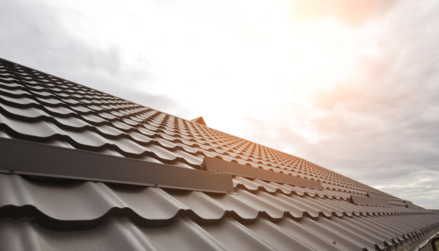 The Advantages of Roofing