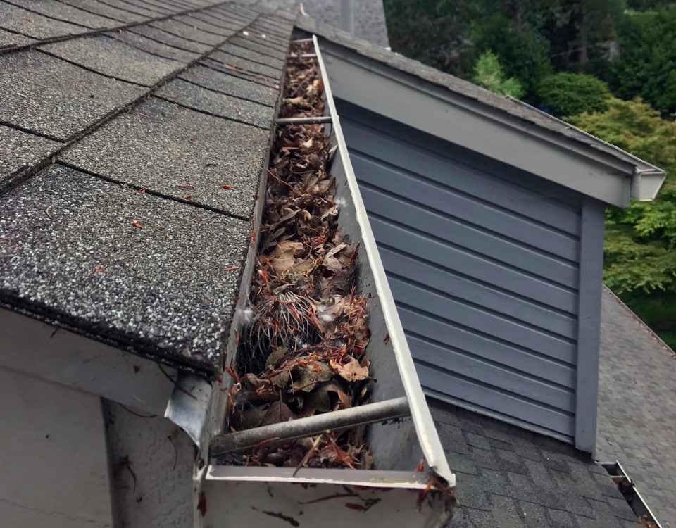 ROOFERS IN PRESTWICK